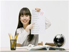 GMAT阅读最容易遭遇的专业物理词汇归纳分享