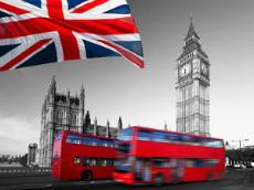8月之后 英国留学签证政策迎来第2次变化