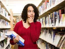 详解GMAT考试词汇3大关键要求 GMAT高分也要靠词汇