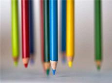 详解SAT考试网上报名的8个步骤