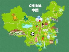 SAT中国考点究竟有没有?