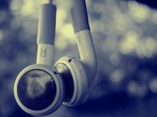 雅思听力高分的3个准则 一个都不能少