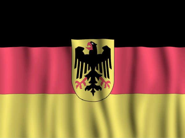 【欧洲留学趋势】德国渐成留学新贵