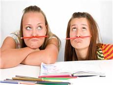 VERBAL考试迎难而上 全新GRE语文解题策略大盘点