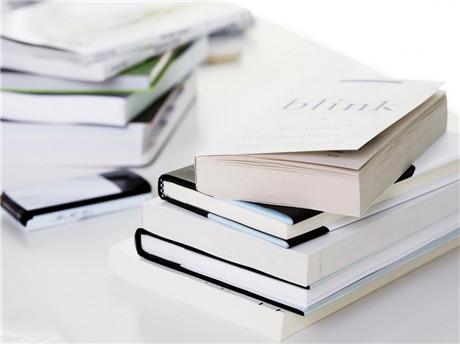 官方详解新SAT阅读部分考试内容