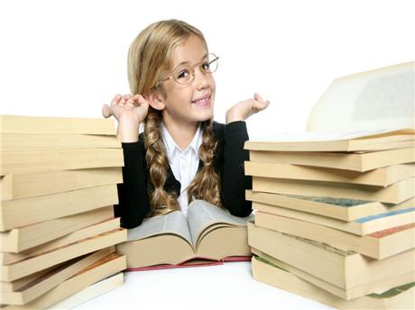 掌握略读和信息定位能力助你取得SAT阅读高分