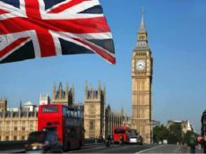 要还是不要?英国留学到底要不要提供体检证明
