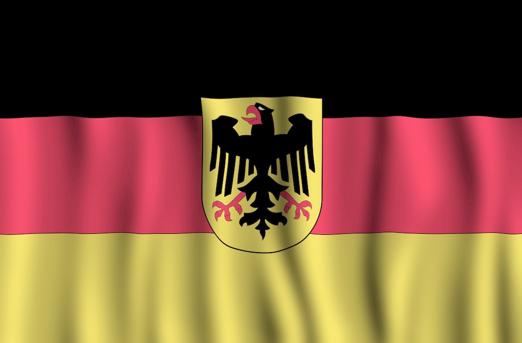 留学目的国的终极PK 美国VS德国