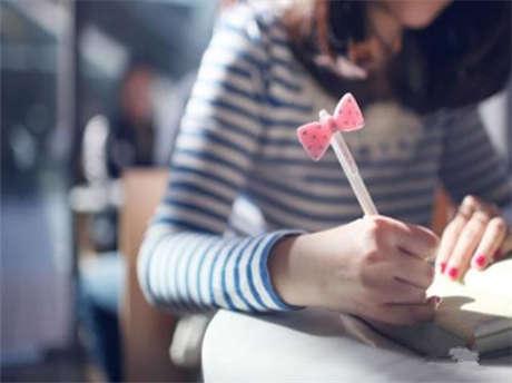 【备考计划】SAT语法阶段性复习方案