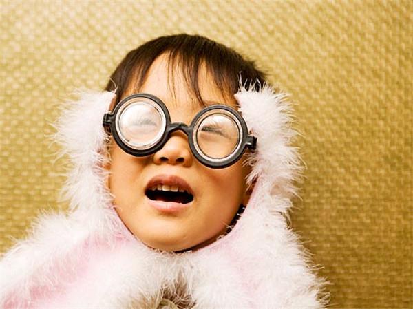 5个词汇学习技巧 提高托福听力词汇量