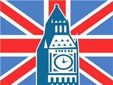 【英国留学移民】英国留学生获得绿卡的10种方法