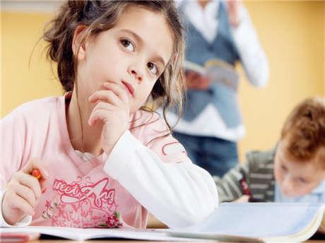 2个月怎么搞定SAT数学?安排备考计划保高分