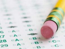 SAT考试准考证打印注意事项