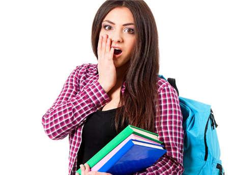 SAT取消成绩的2种方法以及相关注意事项