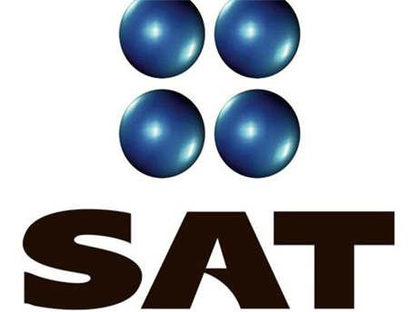 SAT网上报名流程步骤及经验