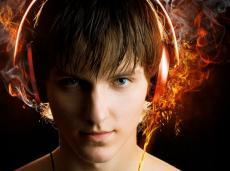 雅思考试人均成绩逐年提高 听力难度或增加