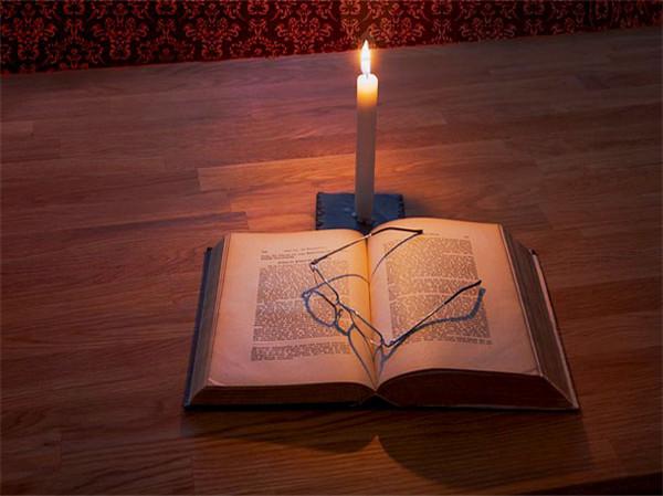 【托福写作备考】8个托福写作常用万能理由汇总
