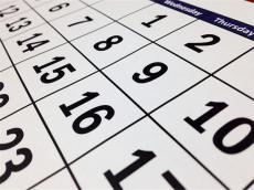 【写作备考策略】如何合理安排托福写作备考时间?3个月备考攻略推荐