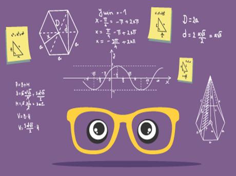 【SAT数学】考前40天复习备考计划