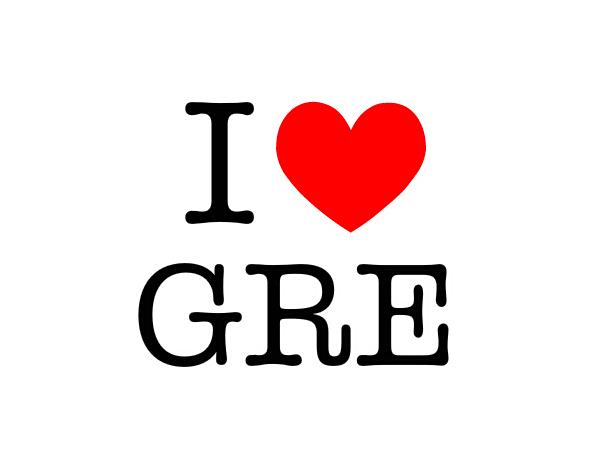 GRE考试费用再次上调 1月4日起执行