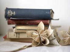 SAT写作和托福写作的4大区别介绍