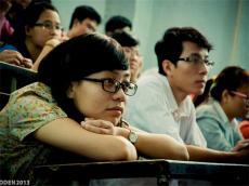 【托福报名】北京地区剩余大量7、8月份托福考位