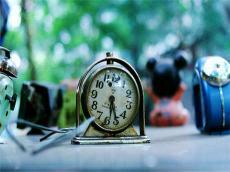 2015年SAT考试下半年时间安排及考试时间规划建议