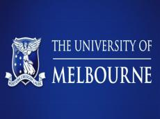 最受认可的澳洲名校 墨尔本大学概况一览