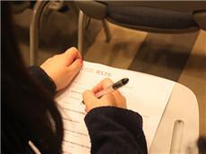 【GMAT数学】想考满分必看的备考技能总结