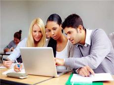 SAT成绩的有效期和3个部分的计算方法
