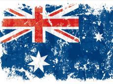 澳洲留学体验酸甜苦辣的百味人生