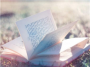 GRE复习资料新成员 用好新概念丛书扎实英语基础