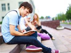 【美国留学】参加SAT考试的必要性分析