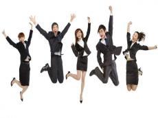 美理工科类实习延长望扩至3年 中国留学生欣喜