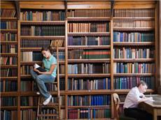 GMAT逻辑归纳题基本概念和读题解题技巧全面分享