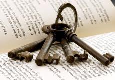 掌握这4种方法 托福阅读写作高分不是梦