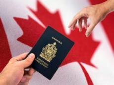 加BC省企业家移民九成被拒 投资移民加拿大遇瓶颈怎么办?