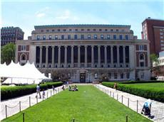 【顶尖商学院】全美GMAT分数要求最高的10大商学院大盘点