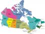 2016加拿大留学8大专业方向推荐