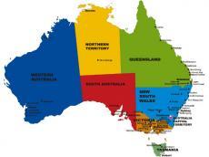 澳洲留学政策变化 降低保证金 简化申请程序