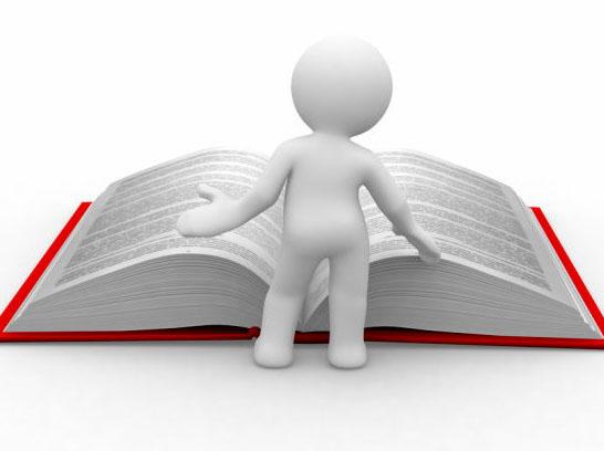 雅思阅读判断题如何备考?小站教育有高招