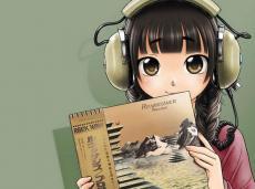 【听力高分经验】攻克雅思听力7分的好方法