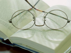 托福备考季 阅读题型逐一攻破