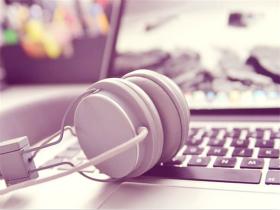 托福听力题型与高分技巧解析