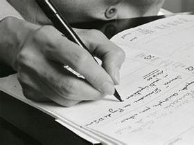 SAT写作之名人案例 万能实用素材汇总