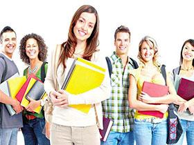 GRE临考心得分享 完美状态迎接考试