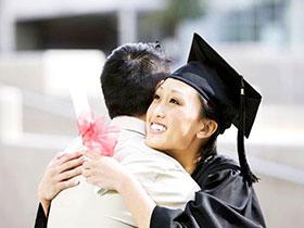全球热门MBA招生中 GMAT分数要求公布