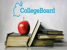 College Board官网使用指南全面讲解