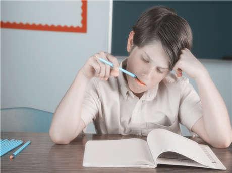 SAT阅读最后30天提升130分的经验分享