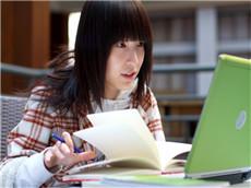 如何制定GMAT复习计划?6个靠谱建议助你成功